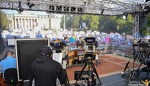 College GameDay Returning to Penn State for White Out Game